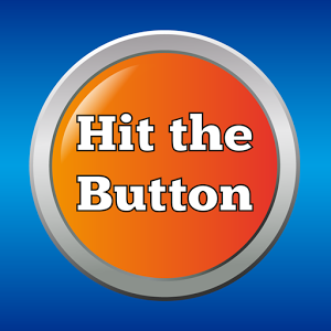 hit-the-button
