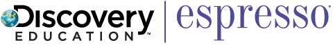 logo_de_espresso