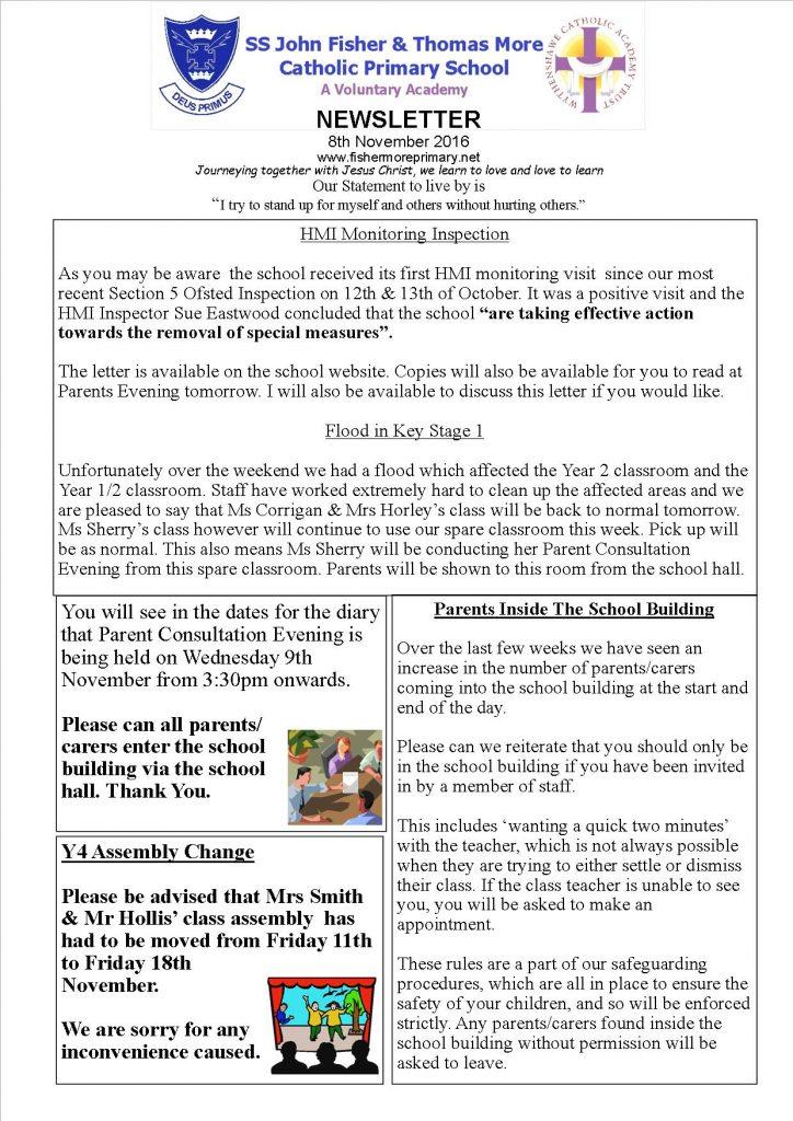 newsletter-08-11-2016-1